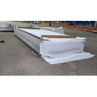 widely used aluminum plate/sheet for molds
