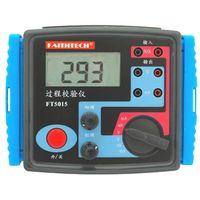 Calibration Instrument FT5015/5014