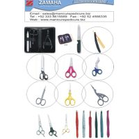 barberscissors_cuticlescissors_tweezers_nailnipper