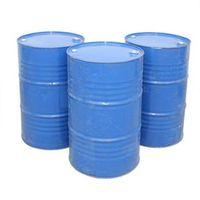 N-Dodecyl propane-1,3- diamine 5538-95-4