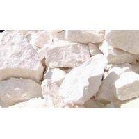 Calcium carbonate heavy