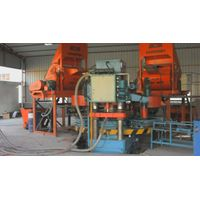 The most optimal terrazzo floor tile machine in Ethiopia
