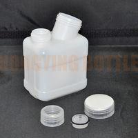 Hitachi solvent tank replacement thumbnail image