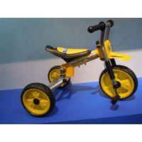 Kids bicycle_2013_new_boy bike_16''_cool style_motor style thumbnail image
