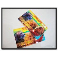 Telecom Card ,Britain Telecom Card ,Telecom Card supplier,Telecom Card manufacturer,Telecom Card thumbnail image