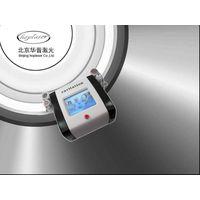 portable cavitation ultrasonic liposuction slimming machine