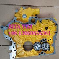 178-6539 1786539 OIL PUMP FITS FOR CATERPILLAR CAT E320B E320BL ENGINE 3066