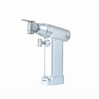 Veterinary Orthopedic oscillating Bone Power Saw Tool Kit thumbnail image