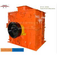 PC- Adjustable & High Fitness Hammer Crusher/Crusher