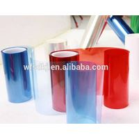 Polyester silicone coating release liner/pet release film thumbnail image