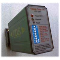 Loop Vehicle Detector