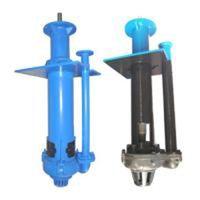Vertical Slurry Pump,Sump Pump Supplier
