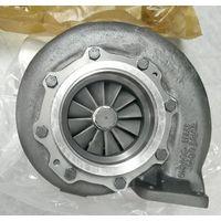 Mitsubishi aftermarket brand turbocharger TD13M-37Q thumbnail image