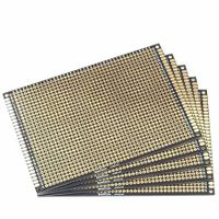 Breadboards/Universal PCB/DIY PCB thumbnail image