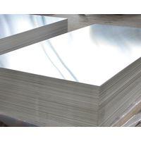 High quality aluminum plate 6061,6063 aluminum plate,6082 aluminum alloy thick plate