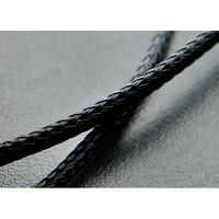 BASF Nylon Sleeve