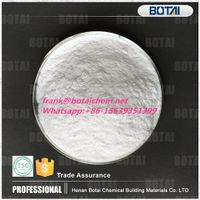 Industrial grade hpmc cellulose ether