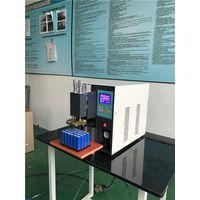 Professional pulse spot welding machine quality service thumbnail image