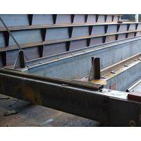 Sheet Metal Parts OEM China Factory-Rivet welding China thumbnail image