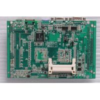 Industrial motherboard PCM3-5530 thumbnail image