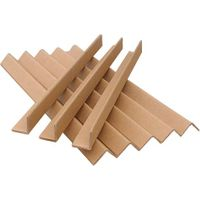 China paper angle protector-Boda packing company