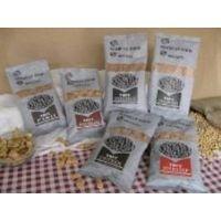 organic Toufu noodle