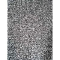 LD4-PEGT-5280 knitted cut-resistant wear-resistant fabric thumbnail image