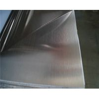 Wuxi Manufacturers 304 Stainless Steel Processing Wholesale
