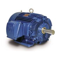 Teco Electric Motor Teco Motor