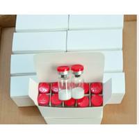 customize growth hormone 20iu/40/iu/60iu/100iu high quality hgh 191aa hormone with reasonable price thumbnail image