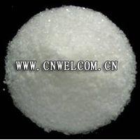 Barium Chloride thumbnail image