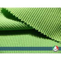 30/2 Combed Cotton Cardigan Fabrics