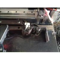 Fully-automatic Steel Wire Bending Machine (TB-ZWJ-02)