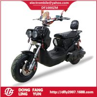 DF1000ZM - Hot Sale Electric Bicycle/E-Scooter/E-Vehicle Manufactured in China
