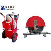 YG Hydraulic Wall Saw Manufacturer | Buy Cheap Concrete Wall Cutting Saw | Concrete Cutter