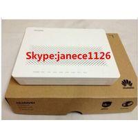 Huawei Echolife Hg8245/Hg8245A/Hg8245c/Hg8245thuawei Ont/ONU 2pots + 4ge + 1USB + 1wi-Fi Bridge/Rout