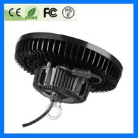 LED highbay lamp 150w