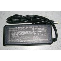 Laptop Adapter Laptop Power Adapter AC Adapter For Samsung 19V 3.16A thumbnail image