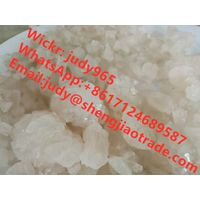 APVP A-pvp appp 4clpvp crystals high pure in stock Wickr:judy965