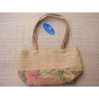 sell new fashion bag
