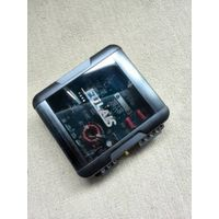Digital 75W 2 Channel Car Amplifier in small size thumbnail image
