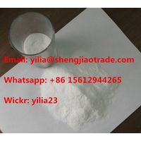 High purity diclazepam dia-zepam diazepams cas# 2894-68-0 Stealth package Wickr:yilia23