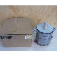 Genuine CAT 333-1184 ALTERNATOR Parts for Caterpillar Diesel Engine thumbnail image