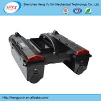 hot sale most popular Large Durable Remote control Bait boat kit with CE certificate thumbnail image