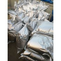 PMK Glycidate / PMK Powder Cas:13605-48-6 china supply