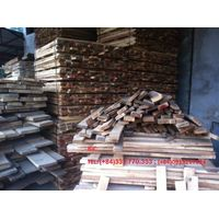 Vietnam high quality hardwood boards thumbnail image