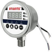 Digital Pressure Switch #DPS-K3.0