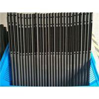 matte surface carbon fiber tubes,100% UD carbon fiber pipes thumbnail image