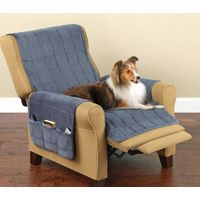 pet seat cover dog products