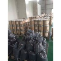 LiMn2o4 Powder for Li-ion battery cathode
